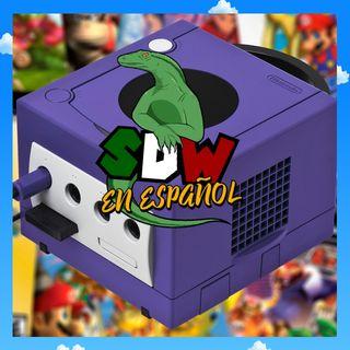 Los 25 Mejores Juegos Del GameCube!