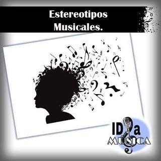estereotipos musicales 2-b