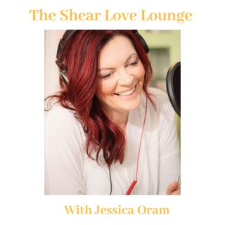 The Shear Love Lounge