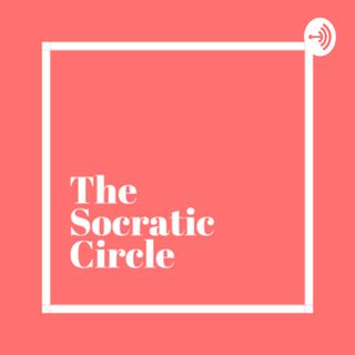 The Socratic Circle
