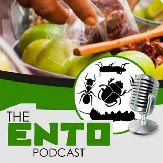 E27 - The Ento Podcast