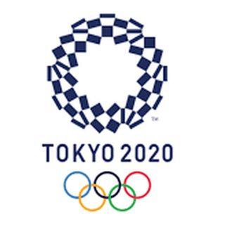 Olimpiadi di Tokyo: ai nastri di partenza, domani si comincia!