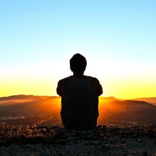 Il Potere della Meditazione - Scienza, Tecnica ed Esperienza Pratica