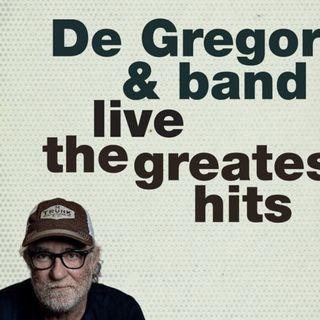 Francesco De Gregori: il tour estivo si farà, in vendita i biglietti per i nuovi concerti