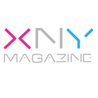 XNY Magazine interviews Bigg Jigg