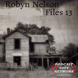 Robyn Nelson's Files 13