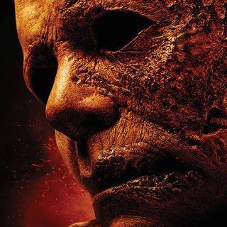 Halloween Kills: la noche continúa