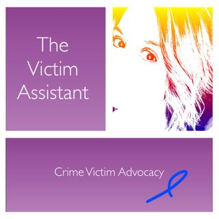Overview of Victims' Rights