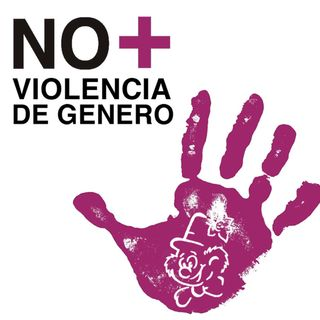 Debemos acabar con los feminicidios en RD