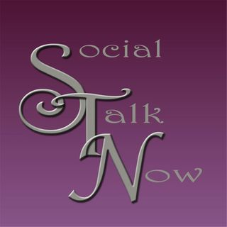 Social Talk- Justice or Injustice
