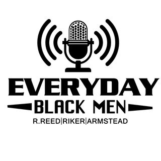 Everyday Black Men