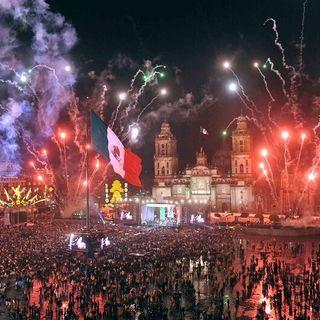 No habrá verbenas por fiestas patrias en las alcaldías ante pandemia