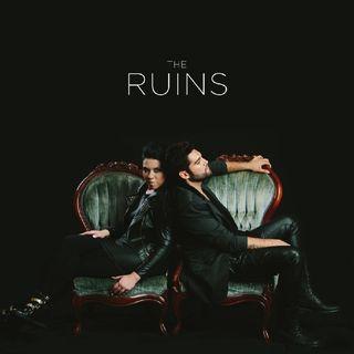 The Ruins - Deliverance