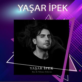 Yaşar İpek Sezen Aksu Şarkısını Nasıl Coverladı?