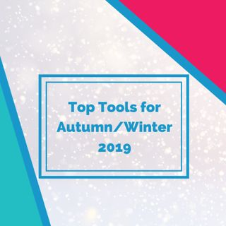 Top Tools for Language Learning: Autumn/Winter 2019