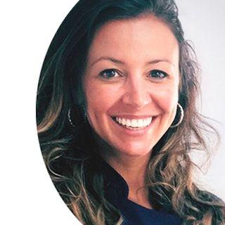 L'igiene dentale diventa cool con la Dott.ssa Denise Calzolari