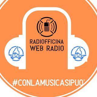 #conlamusicasipuò by Cosmo