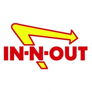 In and Out - Morning Manna #2781