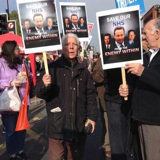 Merseyside Pensioners
