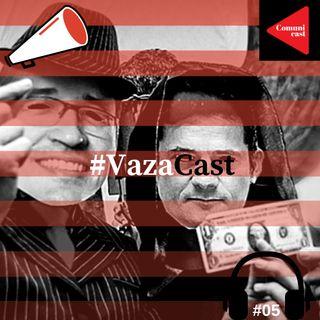 #5 - VazaCast