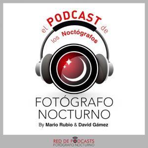 Así serán los talleres de fotografía de iNight 2019