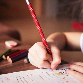 Postura de la CNTE ante la Reforma Educativa