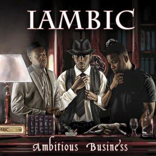 Iambic - Kilo