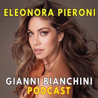 In viaggio con Eleonora Pieroni - Moda e vita a New York