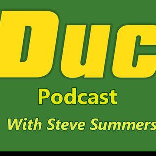 eDuck Podcast