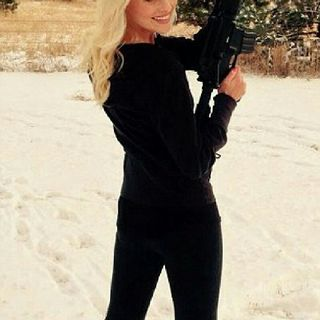 The O'Brien Opinion: Tomi Lahren Fired