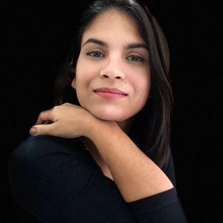 Marina Barros