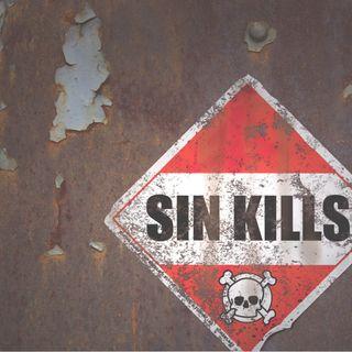 No Good Sin