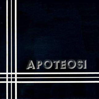 Apoteosi - Dimensione da sogno