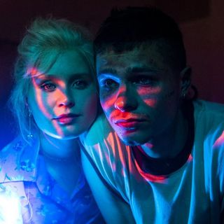 Subculture Film Review - BABYTEETH (2021)