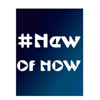 #NewOfNow #EDM #Release