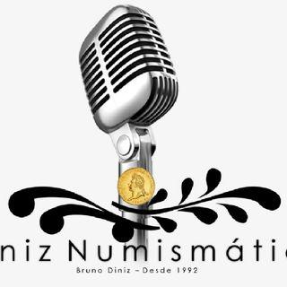 Apresentação podcast