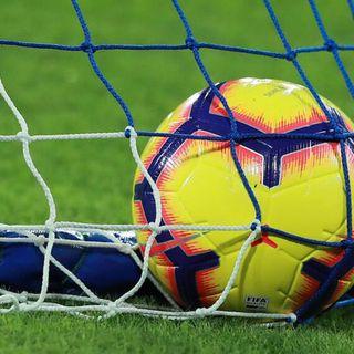 Calcio e Covid in Europa: allenamenti collettivi in Inghilterra. Ripresa vicina per Serbia e Grecia