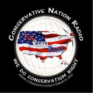 The New Wise Conservatism Radio Show