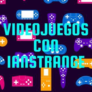 videojuegos con ianstrange kirby y la tierra olvidada