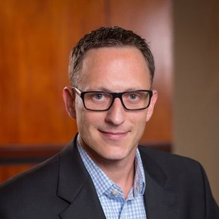 Jody Resnick - Innovative Digital Marketing Strategies And SEO For Law Firms