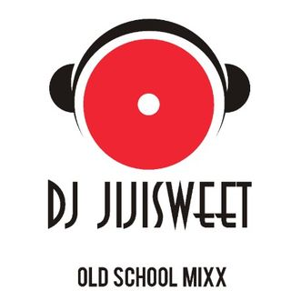 the Jiji Sweet Old School House Party - August 9, 2020