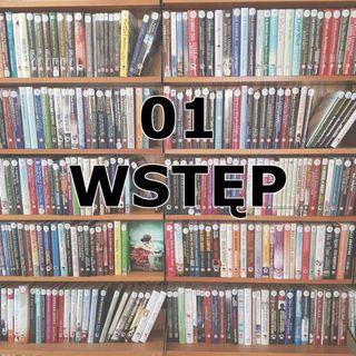 01 - Wstep