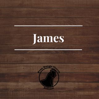 Episode 189 - James: Thursday - Two Separate Actions - James 4