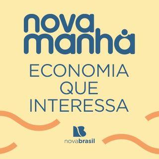 Economia que Interessa com Vinicius Torres Freire - Governo terá programa social para ano de eleição