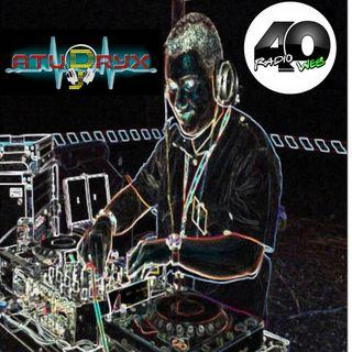 radio_40_the_best_of_2020_parte_2_atudryx_dj