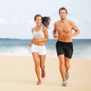 Alimentazione e allenamento dopo le ferie estive