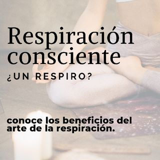 Episodio 6 - El podcast de Adriana Ortiz_Fit