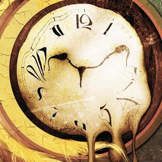 Time 4 Hemp LIVE - 06/17/14
