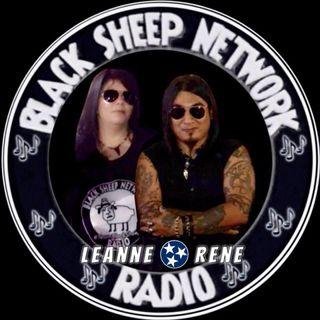 Blacksheep Network's TOP30 Countdown w/LeAnne & Rene