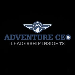AdventureCEO Leadership Insights